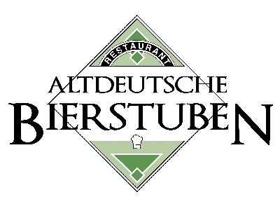 Altdeutsche Bierstuben